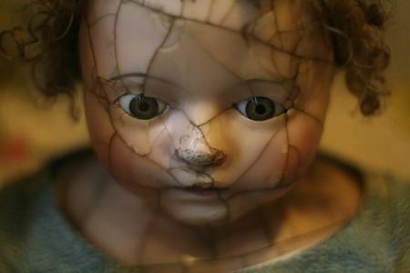 La paradoja del suicidio: cómo la evolución nos ha llevado a matarnos a nosotros mismos