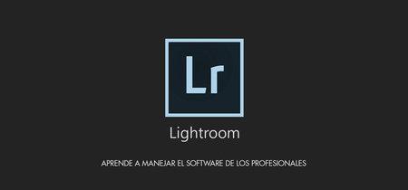 Adobe Lightroom CC para Android usa su nueva red neuronal para mejorar la edición automática de fotos