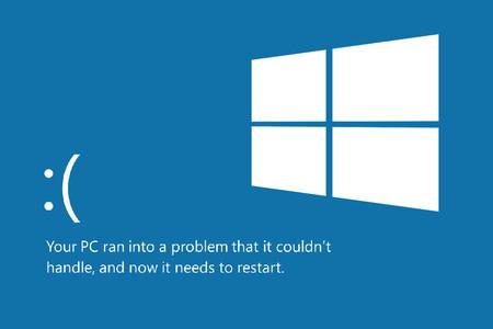 Los últimos parches para Windows 7 y 8.1 están impidiendo el inicio en algunos ordenadores