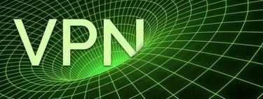 VPN gratis: las 7 mejores con las que conectarte ocultando tu IP o desde otro país