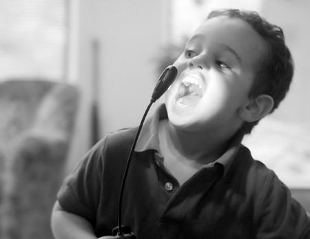 ¿Cuándo debo operar a mi hijo de las anginas?
