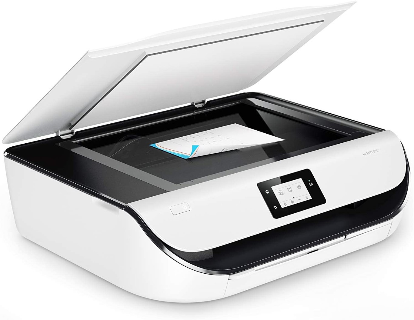 23 Best Printers (2020): Buying Guide With Tips 2