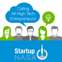 La NASA pone a disposición de las startups 1.200 patentes sin coste de licencia