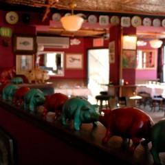 Foto 4 de 14 de la galería the-spotted-pig en Trendencias Lifestyle