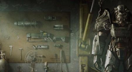 Fallout 4 recibe buenas criticas de parte de la prensa de videojuegos, ven y lee algunas opiniones