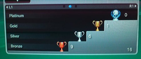 psn_trophy_list.jpg