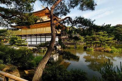 ¿Será Japón capaz de salir de su decadencia?