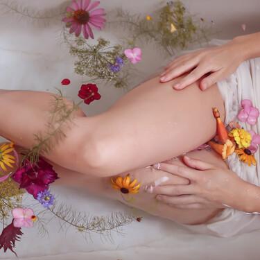 Cinco datos que quizá no sabías sobre los orgasmos