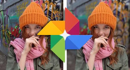 Google Phtoso