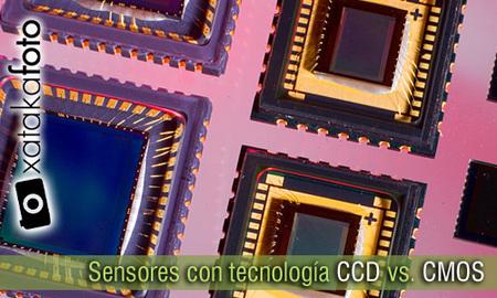 sensores-ccd-vs-cmos.jpg
