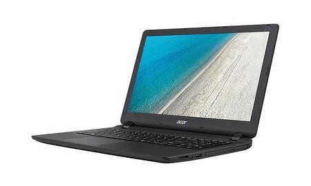 Acer Extensa 15 2540-58VF, portátil de gama media, por 170 euros menos, sólo hoy, en eBay