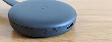 Cómo configurar tu Chromecast y 11 trucos para sacarle el máximo provecho