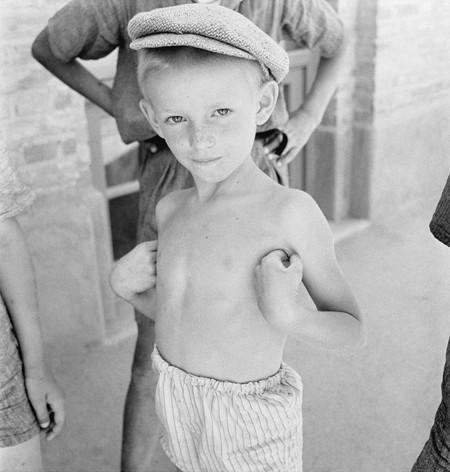 Cecil Beaton Photographs General Cbm1725