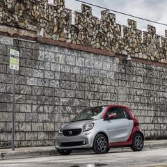 Foto 29 de 313 de la galería smart-fortwo-electric-drive-toma-de-contacto en Motorpasión