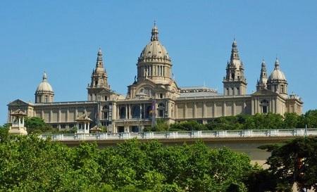El Museu Nacional d'Art de Catalunya será gratuito los sábados por la tarde, ¡pero su entrada sube!