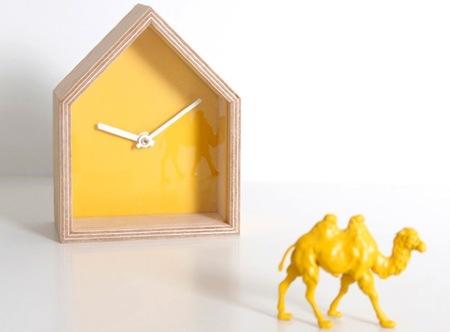 albert reloj 2