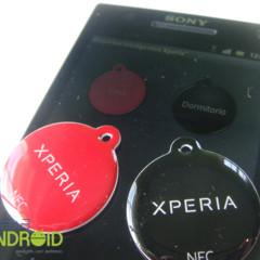 Foto 13 de 50 de la galería sony-xperia-s-analisis-a-fondo en Xataka Android