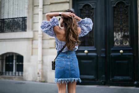 Storets Louis Vuitton Paris 14