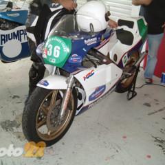 Foto 14 de 72 de la galería iv-dia-de-ricardo-tormo-la-cronica en Motorpasion Moto