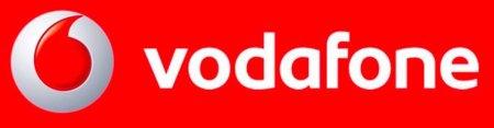 Vodafone España estudia presentar un ERE que afectaría al 25% de su plantilla