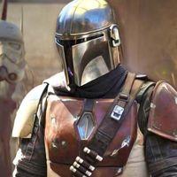 'The Mandalorian' se verá fuera de Disney+: Cuatro anuncia el estreno del primer episodio de la serie de Star Wars