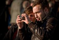 Ahora es posible que más de una persona publique fotos en el mismo álbum de Facebook