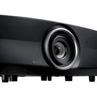 Optoma estrena dos nuevos proyectores para cine en casa, uno láser y otro con tecnología DarbeeVision