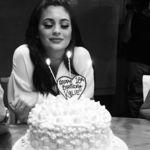 Da gusto cumplir los 18 como Kylie Jenner con semejantes fiestones y  regalazos