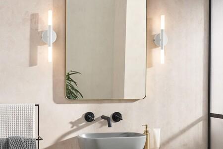 El éxito de un espacio está en los detalles: aprovecha las rebajas para renovar tu baño y dejarlo como nuevo