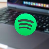 Spotify para macOS se actualiza y ya permite enviar música a los Chromecast desde los ordenadores Mac