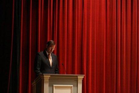 Rajoy prefiere convertir el canon en reclamo electoral antes que forzar su supresión