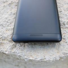 Foto 28 de 33 de la galería diseno-del-energy-phone-max-3 en Xataka Android