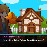 Samsung Galaxy Apps está regalando cientos de dólares en compras in-app en juegos