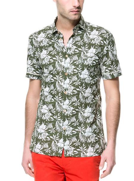 camisa 6