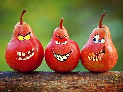 7 lecciones que aprender de los malos jefes
