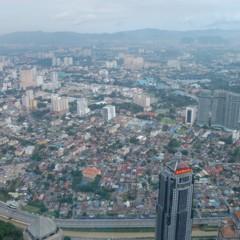 Foto 9 de 95 de la galería visitando-malasia-dias-uno-y-dos en Diario del Viajero