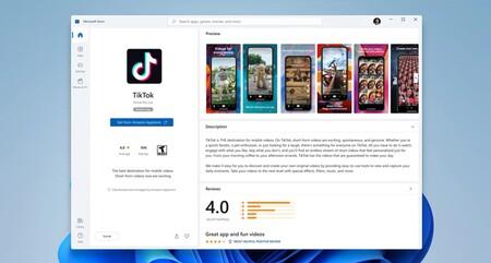 Windows 11 será compatible con apps Android: el ecosistema de aplicaciones móviles llegará al sistema operativo de Microsoft