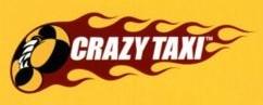 Crazy Taxi Fare Wars para PSP en camino
