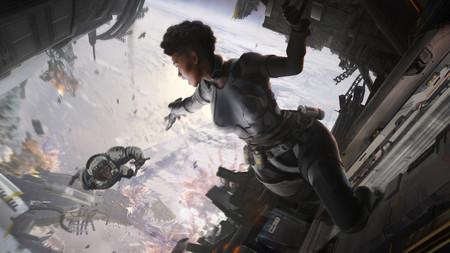 Respawn lo confirma: Titanfall 3 no está en desarrollo