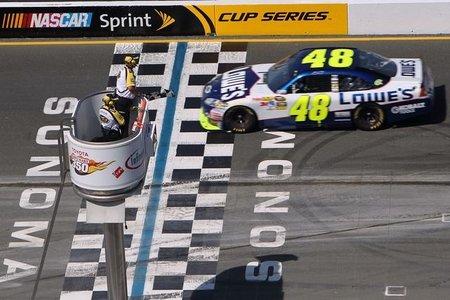 El WTCC aterrizará en USA en 2012