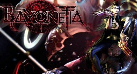 'Bayonetta', descubre lo diferente y lento que era su prototipo