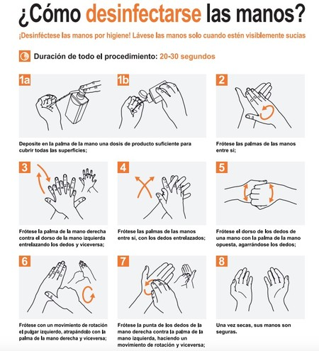 desinfectar-manos-oms