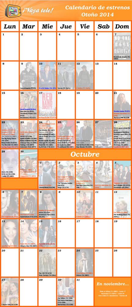calendario2014-1000.jpg