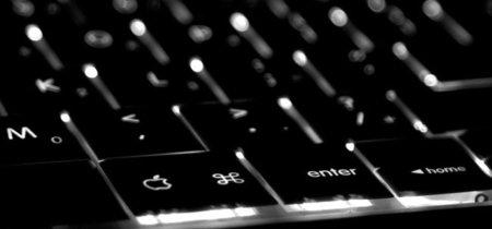 La siguiente revolución de Apple podría estar en el teclado