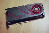 AMD R9 270X, análisis