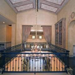 Foto 32 de 33 de la galería las-casas-de-famosos-britney-spears en Poprosa
