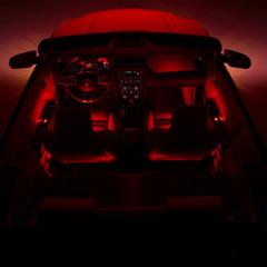 Foto 68 de 101 de la galería 2010-ford-mustang en Motorpasión