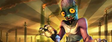 53 grandes juegos de compra cruzada de PS4 que quizás no recuerdes en PlayStation Vita