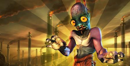 53 grandes juegos de PS4 con Cross-Buy en PlayStation Vita que quizá no recordabas