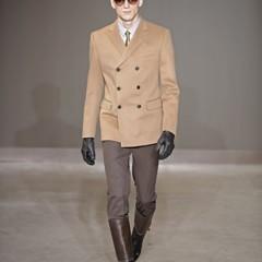 Foto 9 de 13 de la galería louis-vuitton-otono-invierno-20102011-en-la-semana-de-la-moda-de-paris en Trendencias Hombre